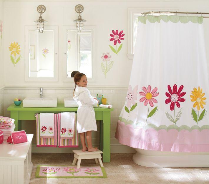 Accesorios para un ba o infantil im genes y fotos - Sonia accesorios de bano ...
