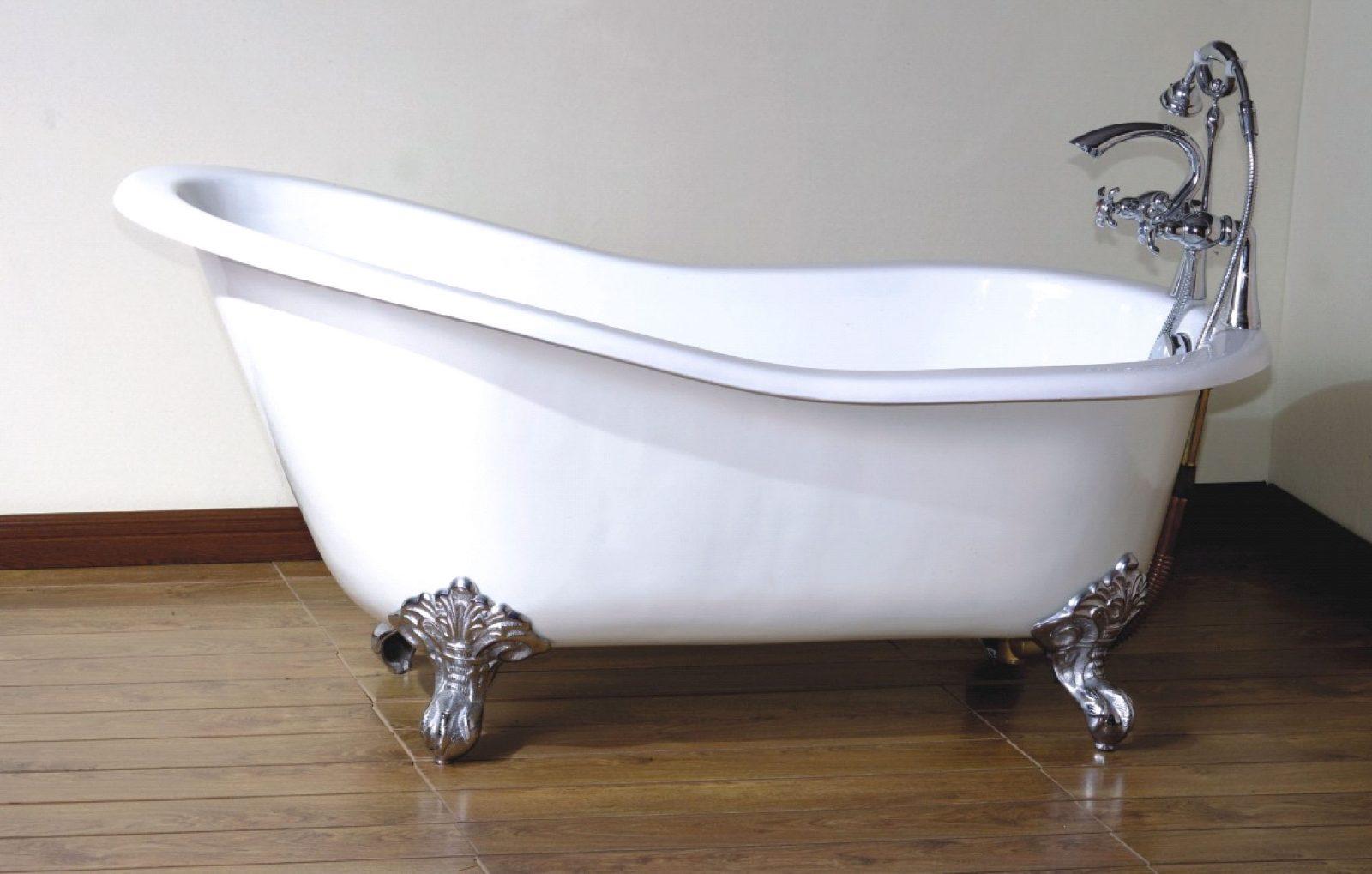 Baño De Tina O Artesa:Para otros usos de este término, véase Bañera (desambiguación)