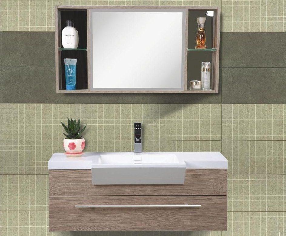 Mobiliario de ba o de madera im genes y fotos - Mobiliario para banos pequenos ...