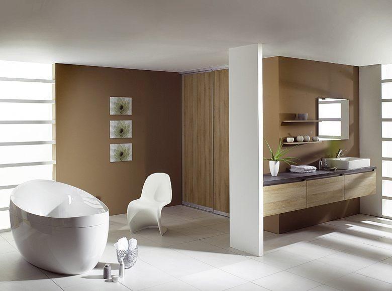 Baños Modernos Galeria:Portal especializado en la decoración de baños  Encuentra