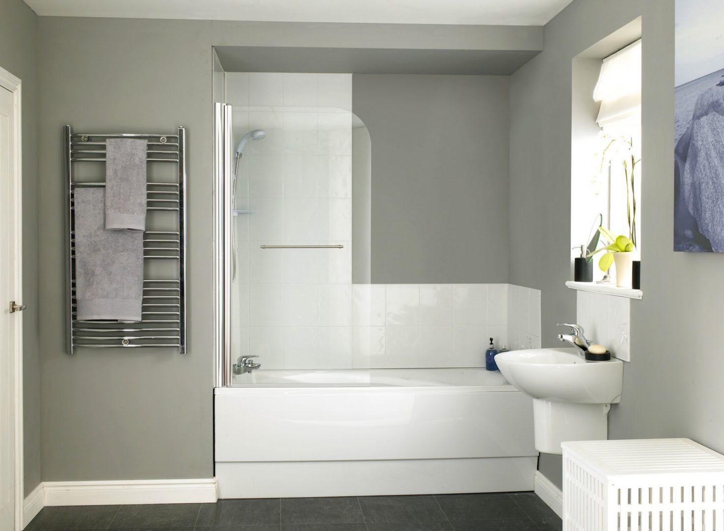 Mamparas de ba o - Espejo para ducha ...